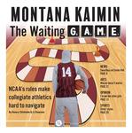 Montana Kaimin, March 6, 2019