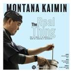 Montana Kaimin, March 20, 2019