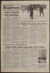 Montana Kaimin, January 10, 1980