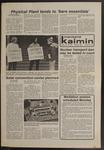 Montana Kaimin, January 25, 1980