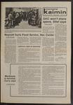 Montana Kaimin, January 29, 1980