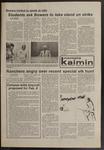 Montana Kaimin, January 30, 1980