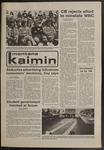 Montana Kaimin, January 31, 1980