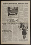 Montana Kaimin, February 7, 1980