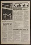 Montana Kaimin, February 8, 1980
