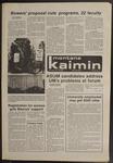 Montana Kaimin, February 14, 1980