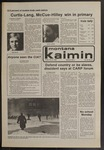 Montana Kaimin, February 15, 1980