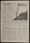 Montana Kaimin, February 21, 1980