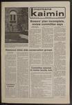 Montana Kaimin, February 22, 1980
