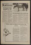 Montana Kaimin, March 6, 1980