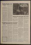 Montana Kaimin, April 2, 1980