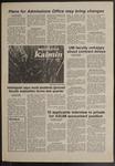 Montana Kaimin, April 4, 1980