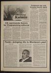 Montana Kaimin, April 10, 1980