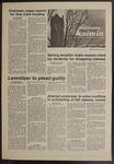 Montana Kaimin, April 16, 1980