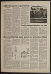 Montana Kaimin, April 24, 1980