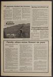 Montana Kaimin, May 1, 1980