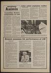 Montana Kaimin, May 2, 1980