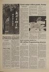 Montana Kaimin, May 8, 1980