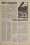 Montana Kaimin, May 14, 1980
