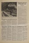 Montana Kaimin, June 3, 1980