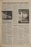 Montana Kaimin, October 2, 1980