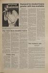 Montana Kaimin, October 10, 1980