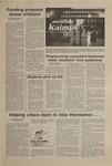 Montana Kaimin, October 15, 1980