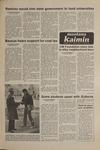 Montana Kaimin, October 21, 1980