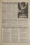 Montana Kaimin, October 29, 1980