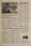 Montana Kaimin, October 30, 1980