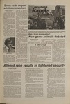 Montana Kaimin, November 19, 1980