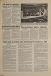 Montana Kaimin, November 25, 1980