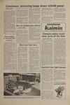 Montana Kaimin, February 3, 1981