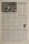 Montana Kaimin, March 11, 1981