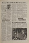 Montana Kaimin, April 9, 1981