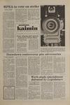 Montana Kaimin, April 10, 1981