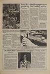 Montana Kaimin, May 5, 1981