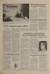Montana Kaimin, May 8, 1981