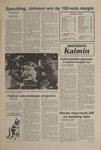 Montana Kaimin, February 26, 1981