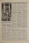 Montana Kaimin, May 12, 1981