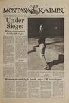 Montana Kaimin, July 10, 1981