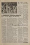 Montana Kaimin, October 2, 1981