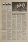 Montana Kaimin, January 28, 1982