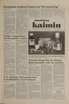 Montana Kaimin, February 4, 1982