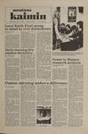 Montana Kaimin, February 10, 1982