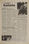 Montana Kaimin, February 17, 1982