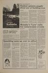 Montana Kaimin, March 10, 1982