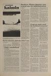 Montana Kaimin, March 12, 1982