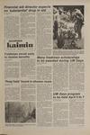 Montana Kaimin, April 2, 1982