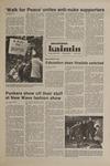 Montana Kaimin, April 6, 1982